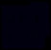 UP_Logo_RGB_Icon_Name_Black_150x.png