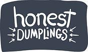 Honest dumpling logo.jpg