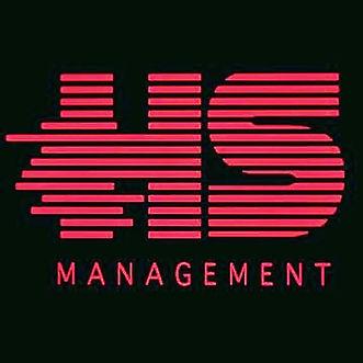 hipshot management.jpg