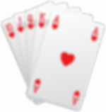 cards-clipart.png