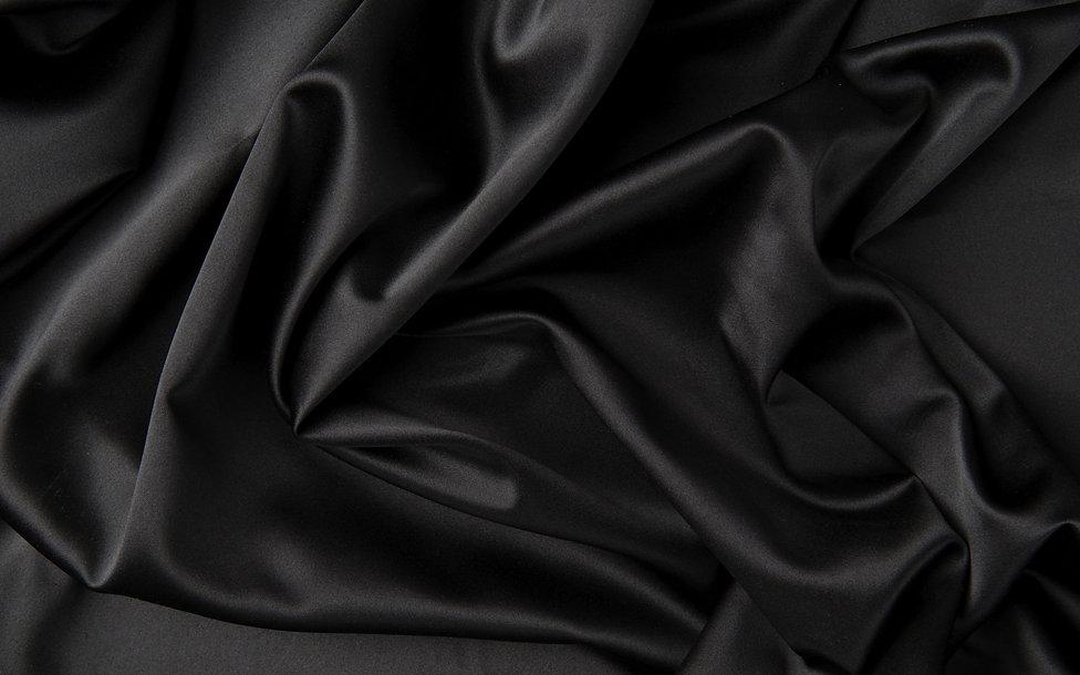 Pictures-silk-texture.jpg