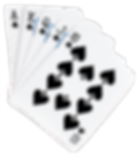 falling-playing-cards-png-5.png