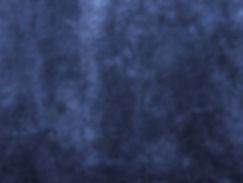 blue-velvet-texture-background.jpg