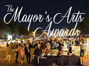 Mayors-Arts-Awards-2017_Image_320x240-30