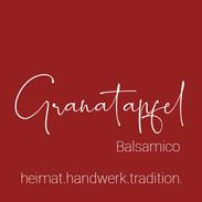 GranatapfelB.jpg