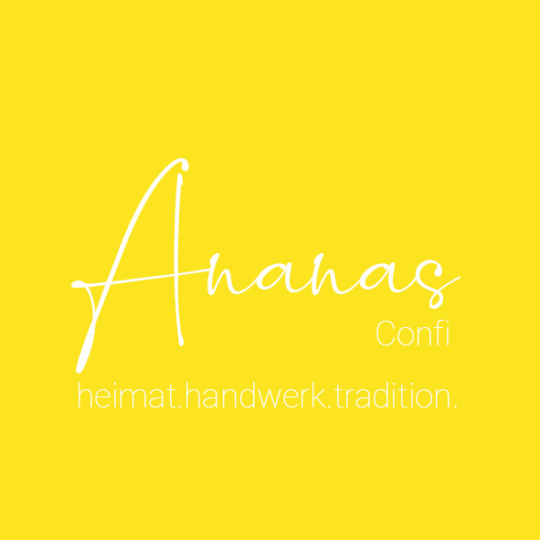 AnanasK.jpg