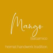 MangoB.jpg
