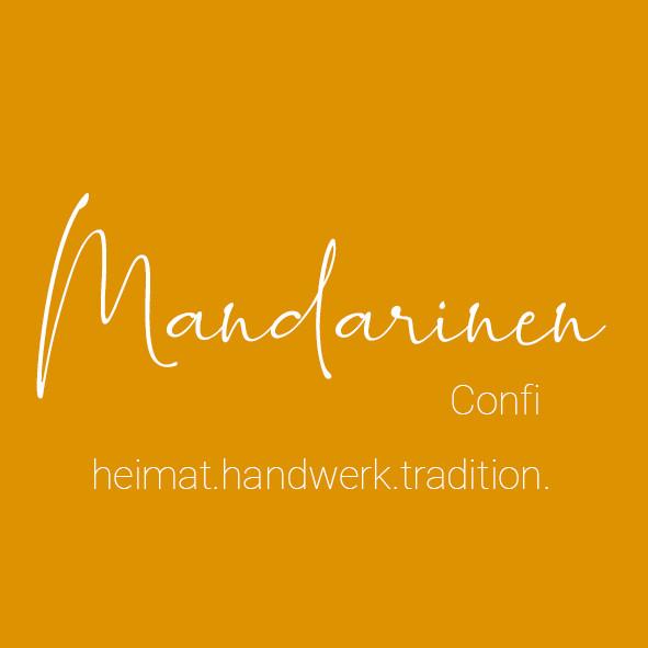 MandarinenK.jpg