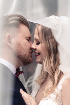 Hochzeitsfotograf aargau zürich schweiz weltweit destination