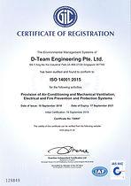 DTE-ISO14K-CERT-1.jpg