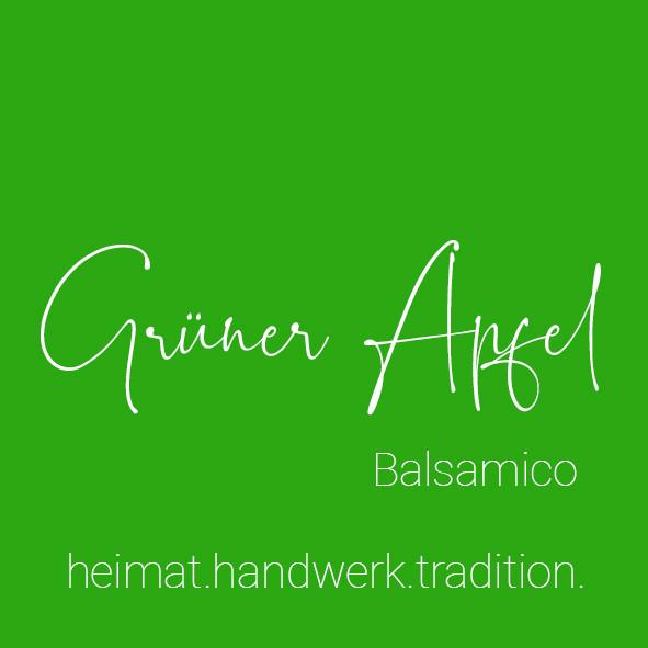 GrünerApfelB.jpg