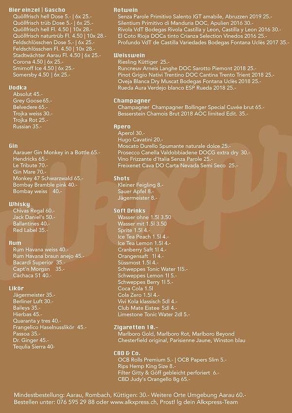Liste Kopie.png