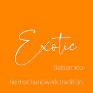 ExoticB.jpg