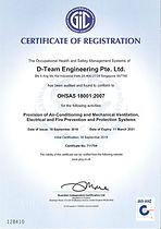DTE-OHSAS-CERT-1.jpg