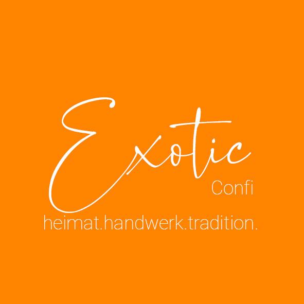 ExoticK.jpg
