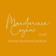 MandarinenCognacK.jpg