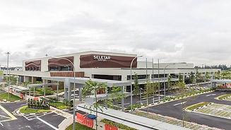 seletar-airport.jpg
