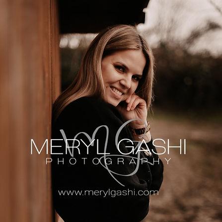 Deine Hochzeitsfotografin Meryl Gashi | Schweiz, Ibiza, Mallorca, Positano, Tuscany, Mykonos, Italien