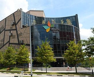 facade2_edited.jpg