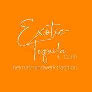 ExoticTequilaK.jpg
