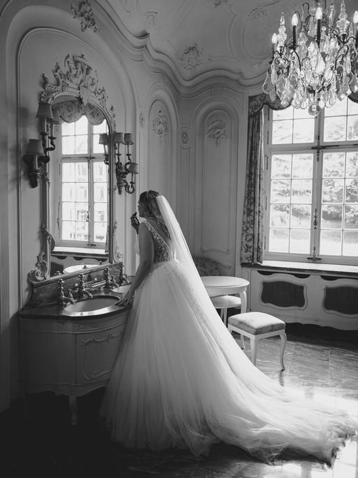Hochzeitsfotograf Aargau aarau schweiz