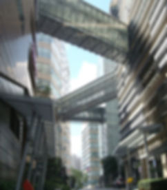 biopolis.jpg
