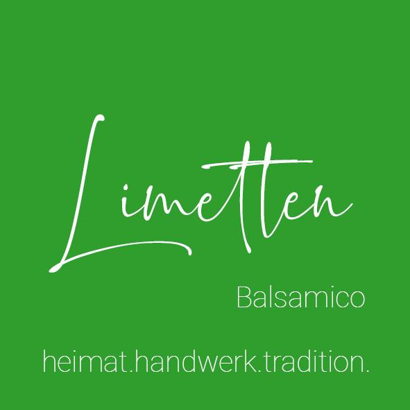LimettenB.jpg