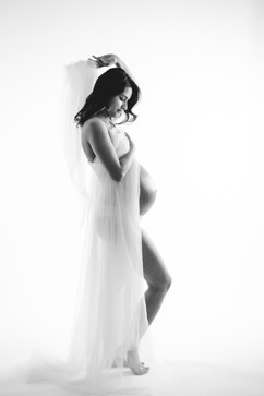 aarau schwangere fotograf