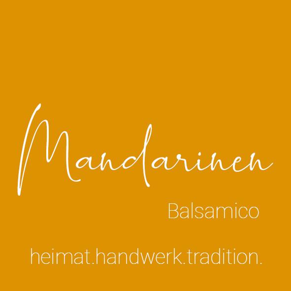 MandarinenB.jpg