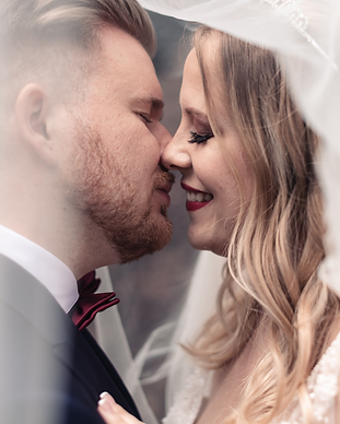 wedding mallorca photo