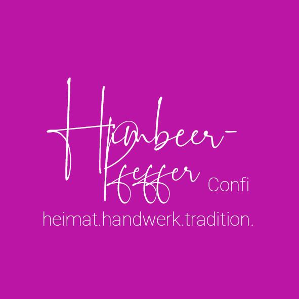 HimbeerPfefferK.jpg