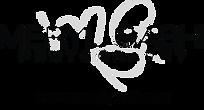 MGLogo_edited.png