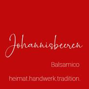 JohannisbeerenBr.jpg