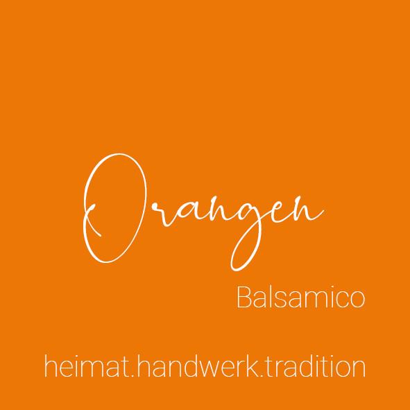 OrangenB.jpg