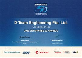 E50 Certificate 2018-1.jpg