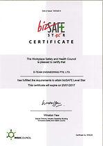 bizSAFE+Star+Certificate.jpg