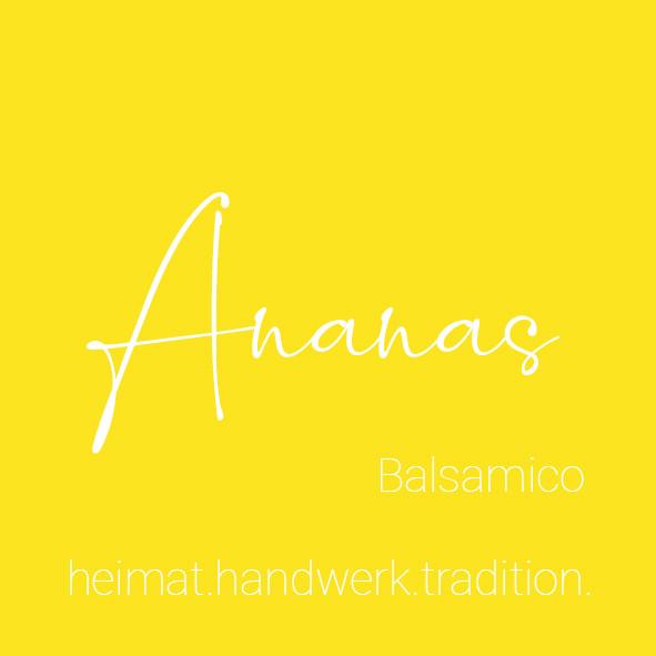 AnanasB.jpg