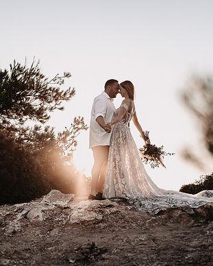 Hochzeitsfotograf Schweiz, Aarau, Bern, Ibiza, Mallorca