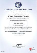 DTE-ISO9K-CERT-1.jpg