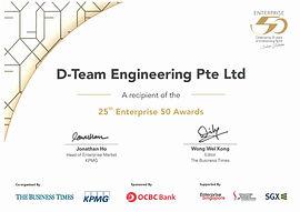 2019 - E50 Certificate-1.jpg