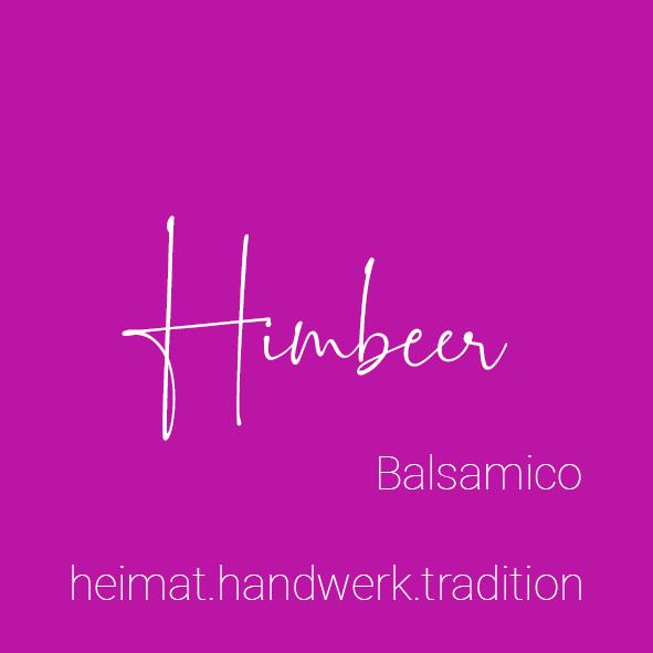 HimbeerB.jpg