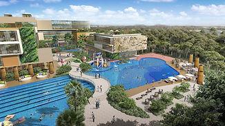 Final_Khatib_swimming.jpg