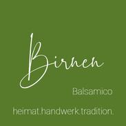 BirnenB.jpg
