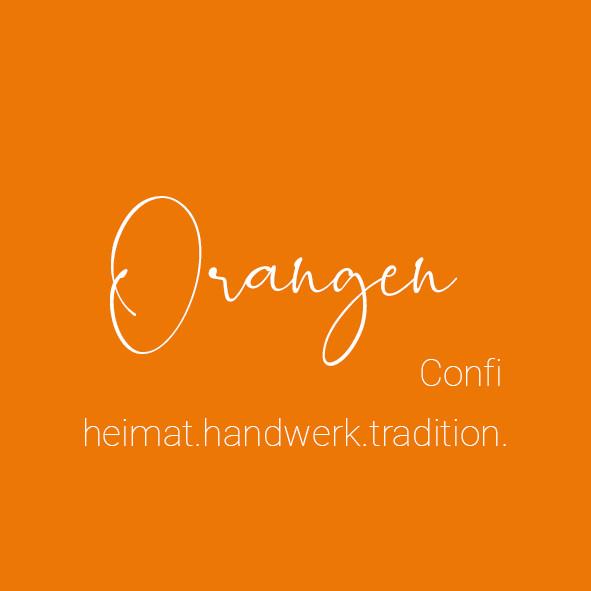 OrangenK.jpg