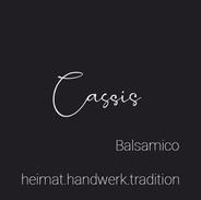 CassisB.jpg