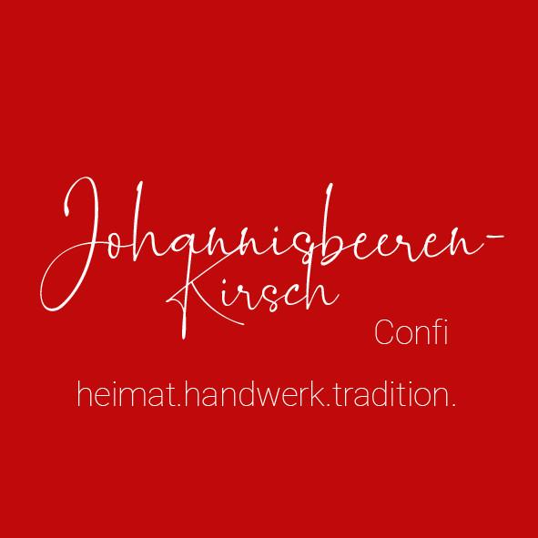 JohannisbeerenKirschK.jpg