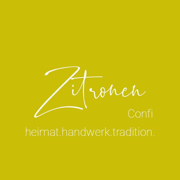 ZitronenK.jpg