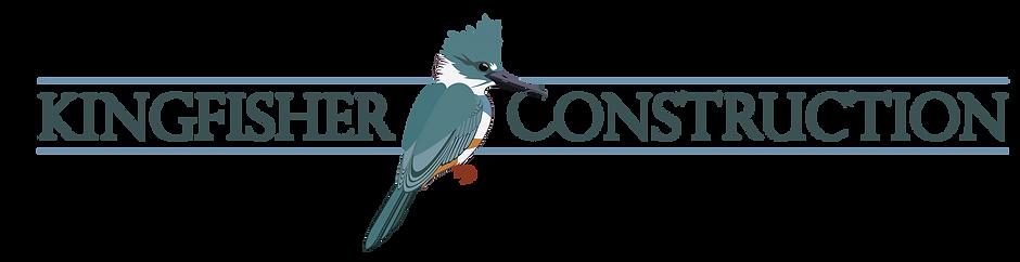kingisher logo 2.png