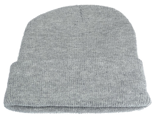 1472c5a9 Beanie hats are the perfect winter hats for men, women, boys and girls.  Available in 4 colors: Black, Dark Grey, Light Grey and Navy Blue.
