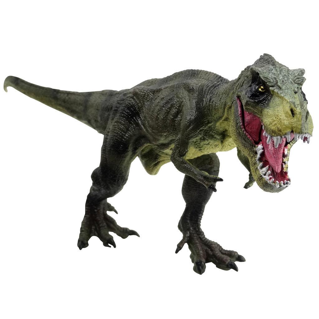 Silver Medal Ag 925 Details about  /Poland T-Rex Dinosauria Dinosaur Series Tyrannosaurus